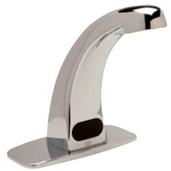 Sensor Faucets
