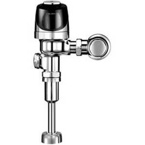 Sloan Sensor Operated G2 Optima Plus Flushometers