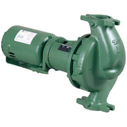 Taco 1600 Series In-Line Pumps