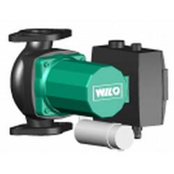 Wilo Top S Wet Rotor Circulator Pumps