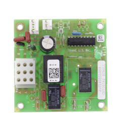 Defrost Boards & Controls