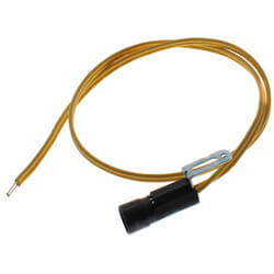 Westwood Electrodes & Insulators