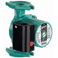 Wilo Cast Iron Circulator Pumps
