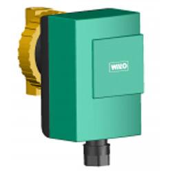 Wilo Z-15 Domestic Circulator Pumps