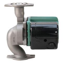 0012 3-Speed SS Circulator Pump<br>IFC 1/6 HP Product Image