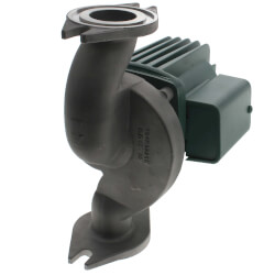 0012 Stainless Steel Circulator, 1/8 HP Product Image