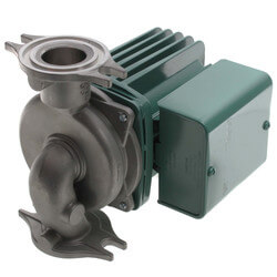 0013 Stainless Steel Circulator, 1/6 HP Product Image