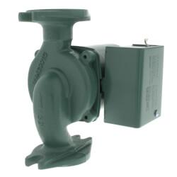 0015 3-Speed Cast Iron Circulator - IFC 1/20 HP Product Image