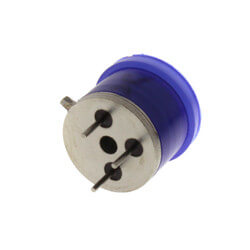 Replacement Refrigerant Sensor 0019-0510 Product Image