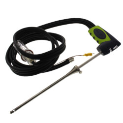 Probe & Hose Assembly Product Image