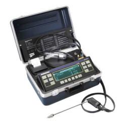 ECA 450 NOx & SOx Kit Combustion Analyzer Product Image