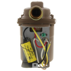 "003-B4 Bronze Circulator (3/4"" Sweat) 1/40 HP Product Image"
