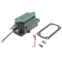 Case and Switch for M53, M57 & M98 Sump Pumps Product Image
