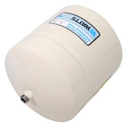 PLT-5, 2.1 Gallon Potable<br>Water Expansion Tank Product Image