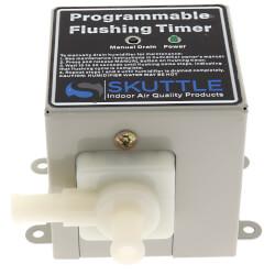 Automatic Flushing Timer Product Image