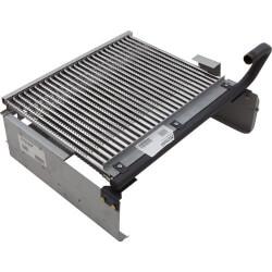 Burner Tray w/ Burners Product Image