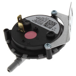 Pressure Switch, (-)0.75PF Product Image