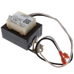 Transformer,<br>120/24V 40VA Product Image