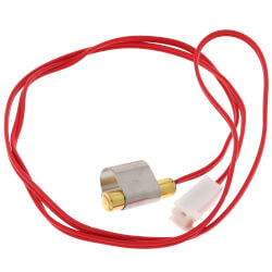 Thermistor (Red) Product Image