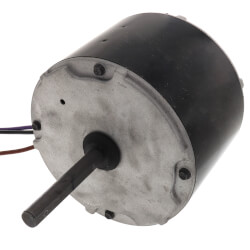 1 Phase Motor (208-230V, 1/6 HP, 815 RPM) Product Image