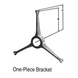 "15"" Belt Driver Blower Product Image"