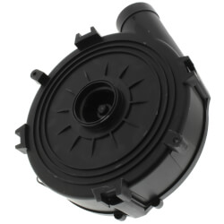 Inducer Assembly Product Image