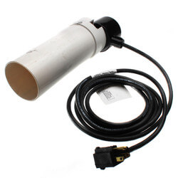 Float Switch Assembly for Model 202/203 Product Image