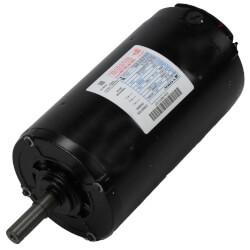 2 HP Fan Motor Product Image