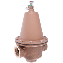 """1/2"""" LF223 Lead Free High<br> Capacity Pressure Valve Product Image"""