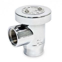 "3/8"" LF288AC Anti-Siphon<br> Vacuum Breaker LF Product Image"