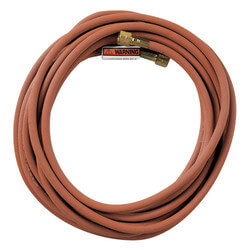 AH-24 Acetylene Torch Hose (24') Product Image