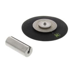 """3/4"""" 210CA Buna-N<br>Valve Repair Kit Product Image"""