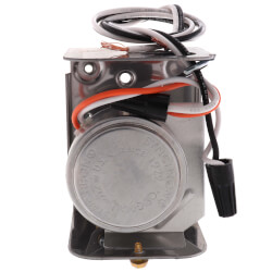 120V L-Series Light Duty 2-Position Damper Actuator (Direct CCW) Product Image
