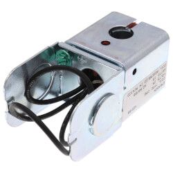 DMG 10 Watt Class F 24V Junction Box (50/60 Hz) Product Image