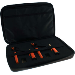 Smart Probes Refrigeration Set - Smart & Wireless Probe Kit w/ Smartphone Operation Product Image