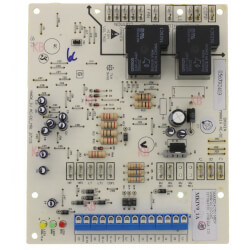 Mark IV DC Control Board Product Image
