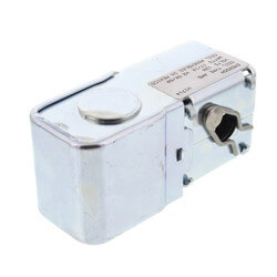AMG 12 Watt Class F 120V Junction Box (50/60 Hz) Product Image