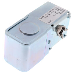 12 Watt Class F Junction Box Coil (24V) Product Image