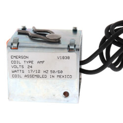 AMC 12 Watt Class H 24V Conduit Connections (50/60 Hz) Product Image