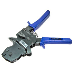Model WPCCT-6 Ratchet CinchClamp Tool Product Image