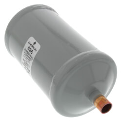 BSB-163S Bi-Flow Builder's Series Filter Drier Product Image