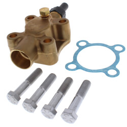 Discharge Valve Package Product Image