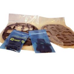 Valve Plate, Gasket Kit Product Image