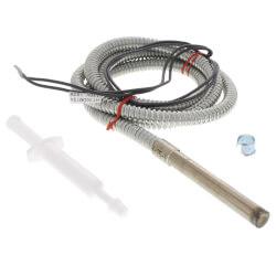 115V Crank Case Heater Product Image