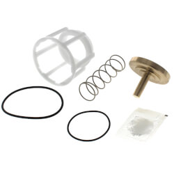 """2nd Check Repair Kit <br>for Watts 1-1/4"""" to 2"""" <br>Lead Free 909 Product Image"""