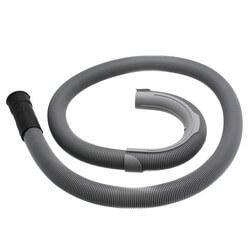 5' Hook Hose for Washing Machine Discharge Product Image