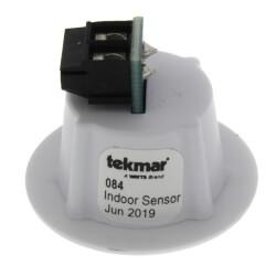 Indoor Sensor<br>Flush Mount Product Image