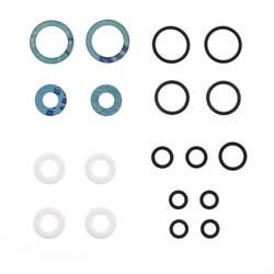"""Repair Kit for Watts <br> 1/2"""" Washing Machine Shutoff Valve (2-M2-RK-T) Product Image"""