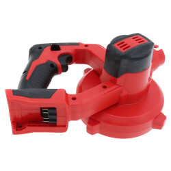 M18 Compact Blower (Tool Only) Product Image