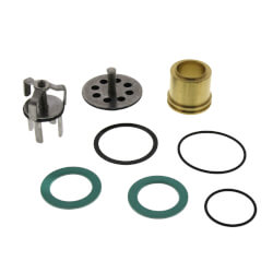 "Repair Kit 9D 1/2"" - 3/4"" (RK 9DM2-T 1/2-3/4) Product Image"
